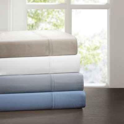 sheet sets flannel