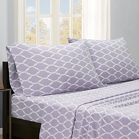Microfleece Sheets Bed Bath And Beyond