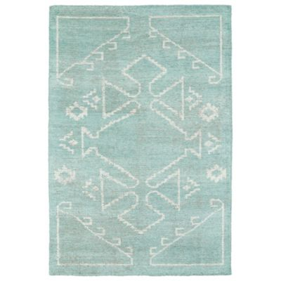 Buy Mint Green Area Rugs From Bed Bath Beyond