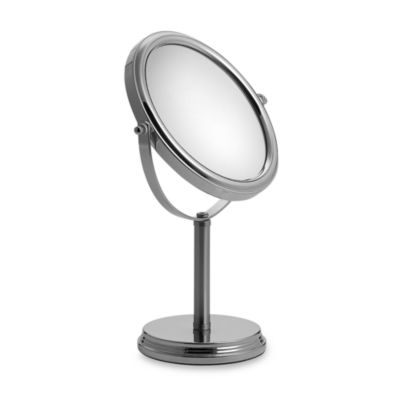 Bathroom Mirrors Bed Bath And Beyond buy bathroom vanity mirrors from bed bath & beyond