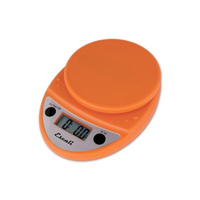 Buy Kitchen Scales from Bed Bath & Beyond