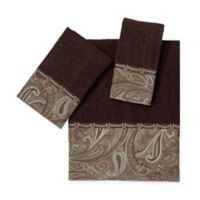 Avanti Bradford Bath Towel in Java