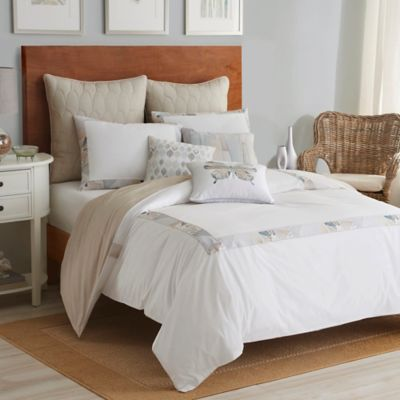 Buy Comforter Covers from Bed Bath & Beyond