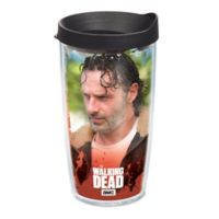 Tervis® The Walking Dead Wrap 16 oz. Tumbler with Lid