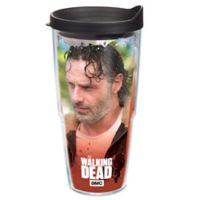 Tervis® The Walking Dead Wrap 24 oz. Tumbler with Lid
