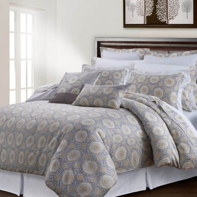 Buy California King Comforter Sets From Bed Bath Amp Beyond