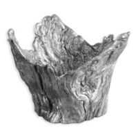 Uttermost Massimo Bowl in Silver