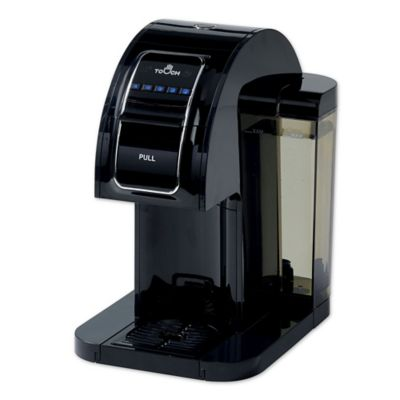 Bed Bath And Beyond Melitta Coffee Maker : Buy Travel Coffee Makers from Bed Bath & Beyond