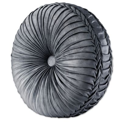 Throw Pillow Round : Round Sofa Pillows Round Sofa Pillows Rooms - TheSofa