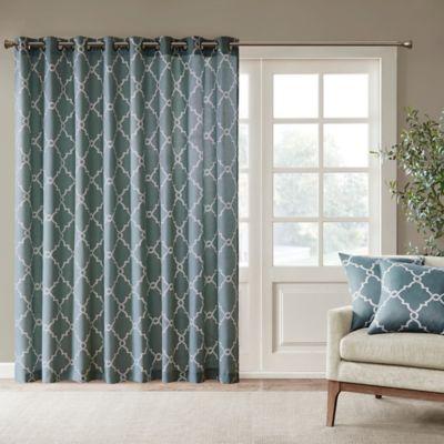 Buy Window Door Panel from Bed Bath & Beyond