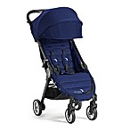 Baby Jogger® City Tour™ Stroller in Cobalt
