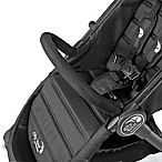 Baby Jogger® City Tour™ Stroller Belly Bar in Black