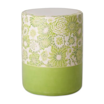 Buy Gardening Stools from Bed Bath & Beyond