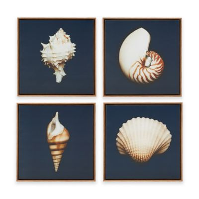 Blue Wall Decor buy navy blue wall decor from bed bath & beyond