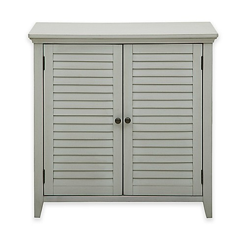 Excellent Buy Bathroom Storage Cabinets From Bed Bath Amp Beyond