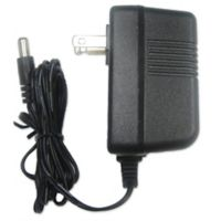 iTouchless® Halo Trash Can Power AC Adapter