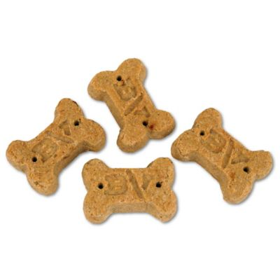 Dog Biscuit Maker Bed Bath And Beyond