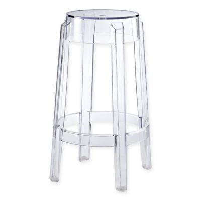 Buy Stools Plastic From Bed Bath Amp Beyond