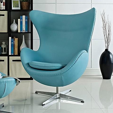 Modway Glove Lounge Chair Bed Bath Amp Beyond
