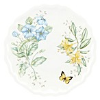 Lenox® Butterfly Meadow® Melamine Dinner Plate