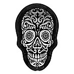 Sagaform® Day of the Dead Snack Bowl