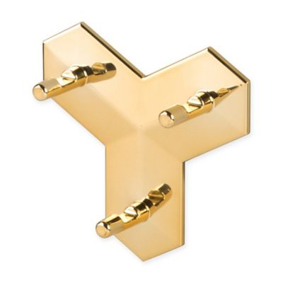 Buy Closet Hooks from Bed Bath & Beyond