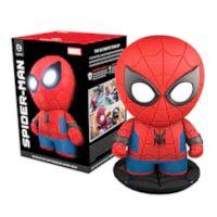 Sphero Spider-Man™ App-Enabled Figure