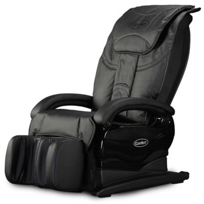 IComfort® Ic1119 Therapeutic Massage Chair