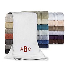 Wamsutta® Perfect Soft MICRO COTTON® Towel Collection