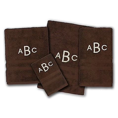Buy Wamsutta Perfect Soft Micro Cotton Bath Towel In Chocolate From Bed Bath Beyond