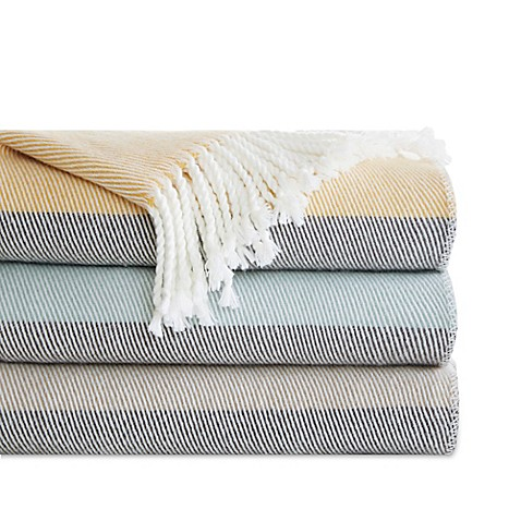 image of Urban Habitat Lexi Throw Blanket