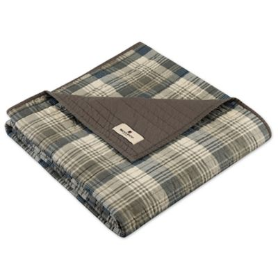 bedding home multicolored fashions quilted katy throws product quilt throw free greenland bath