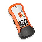 Black & Decker™ SF100 Wood Stud Finder