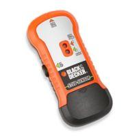 Black & Decker™ SF100 Wood Stud Finder