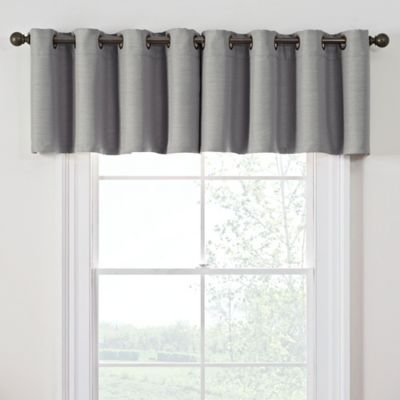 xxx do palampore gray top sleeve set valance product curtains of world burnout