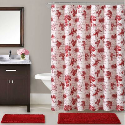 Buy Everything Bathroom from Bed Bath & Beyond