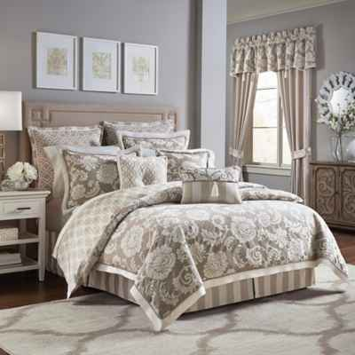 Bedding Sets Amp Collections Bed Sheet Bed Bath Amp Beyond