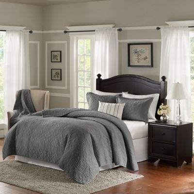 Buy Bombay Bedding from Bed Bath & Beyond