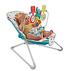 Fisher-Price® Colorful Carnival Bouncer