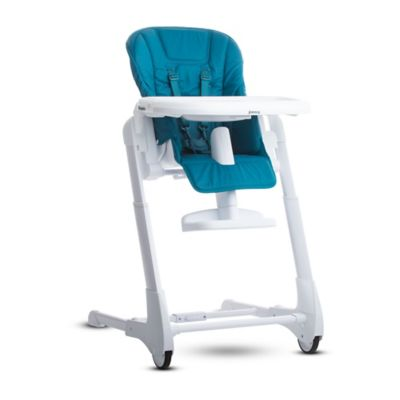 joovy high chair from buy buy baby