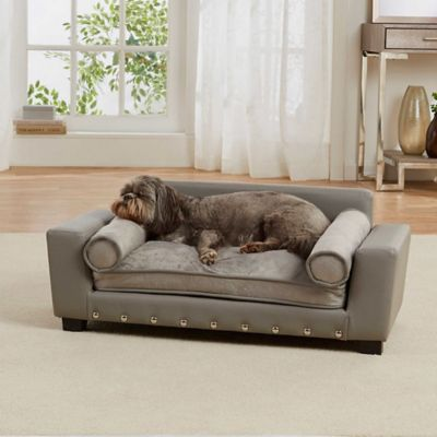 Buy Dog Sofa | Bed Bath & Beyond