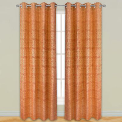 buy shimmer curtain from bed bath & beyond