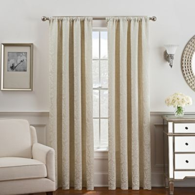 Curtains Ideas bed bath & beyond curtains and drapes : Buy Drape Curtain from Bed Bath & Beyond