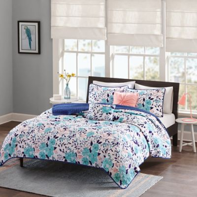 Buy Twin XL Quilts & Coverlets from Bed Bath & Beyond : twin xl quilts coverlets - Adamdwight.com