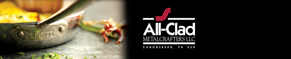 All-Clad Metalcrafters LLC