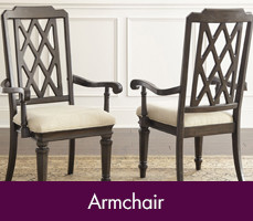 Shop For An Armchair The Dining Room Or Kitchen