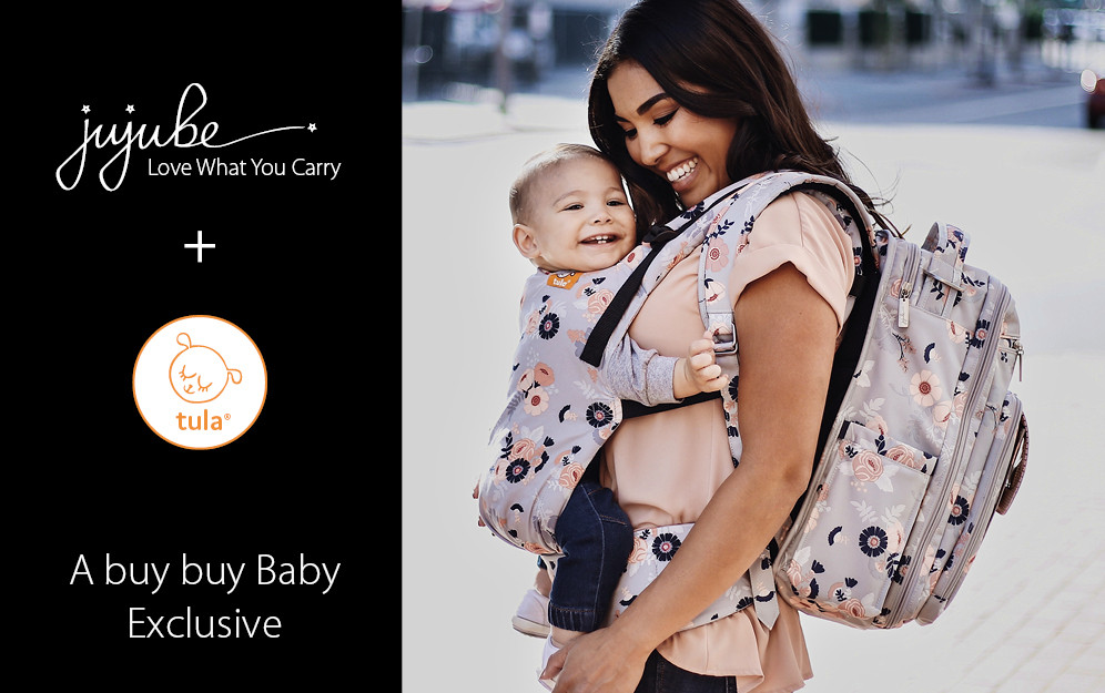 jujube - a baby exclusive