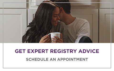 Get Expert Registry Advice
