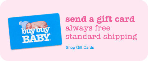 Send a gift card - always free standard shipping. Shop Gift Cards