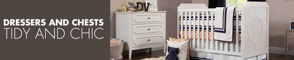 camp dressers armoires hutch traditional renaissance childrens and white throughout dresser kids drop